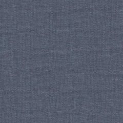 Kravet Smart Blue 26837-515 Indoor Upholstery Fabric