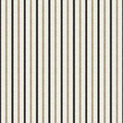 Kravet Design Fairchild Flax 4098-816 Curiosities Collection by Kate Spade Multipurpose Fabric