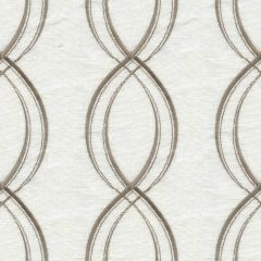 Kravet Joy Heather 9580-11 by Candice Olson Drapery Fabric