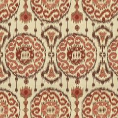 Kravet Design Red 31393-916 Guaranteed in Stock Indoor Upholstery Fabric