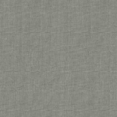 Kravet Sunbrella Grey 33383-11 Soleil Collection Upholstery Fabric