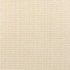 Duralee Ivory 15553-84 Decor Fabric