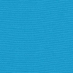 Sunbrella Azure SJA 3961 137 European Collection Upholstery Fabric