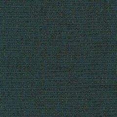 Droplet 305 Empire Contract and Healthcare Interior Upholstery Fabric
