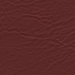 Heidi 6247 Scarlet Automotive and Contract Upholstery Fabric