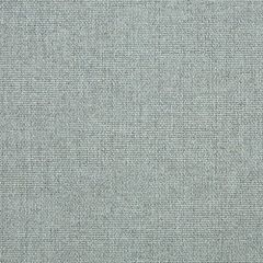 Sunbrella Makers Collection Blend Mist 16001-0009 Upholstery Fabric