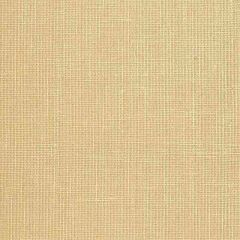 F-Schumacher Adhafera Ground-Straw 5003581 Luxury Decor Wallpaper