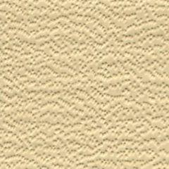 Weblon Coastline Plus Sand CP-2700 Awning Fabric