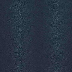 Fabricut Manta Celestial 50771-03 Color Studio Collection Indoor Upholstery Fabric