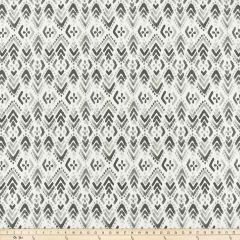 Premier Prints Old Stone Ink Slub Canvas Modern Farmhouse Collection Multipurpose Fabric