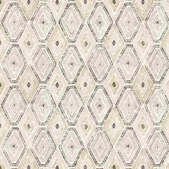 Stout Lurgan Granite 3 African Expedition Collection Multipurpose Fabric
