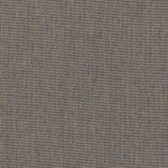Sunbrella Natte Carbon Beige NAT 10065 140 European Collection Upholstery Fabric