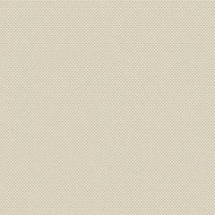Outdura Scoop Birch 1901 The Ovation II Collection Upholstery Fabric