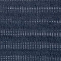 Sunbrella Augustine Marine 5928-0051 Sling Upholstery Fabric