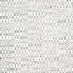 Sunbrella Idol Cloud 40487-0002 Upholstery Fabric