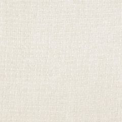 Fabricut Coleridge-Eggshell 174901  Decor Fabric