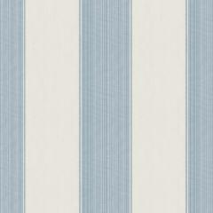 Kravet Granby Chambray 32997-15 by Sarah Richardson Multipurpose Fabric