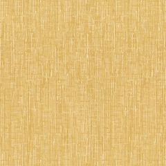 Kravet Sunbrella Rejuvenate Golden 31952-40 Oceania Indoor Outdoor Collection Upholstery Fabric