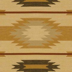 Kravet Outpost Husk 33812-1611 Museum of New Mexico Collection Indoor Upholstery Fabric