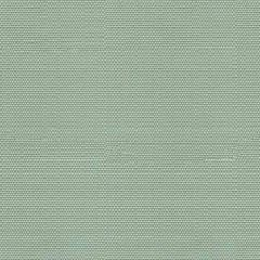 Kravet Design Blue 31777-52 Barclay Butera Collection Upholstery Fabric