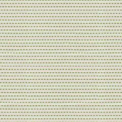 Kravet Sunbrella Stitched Rows Spring 33515-3 Waterworks II Collection Upholstery Fabric