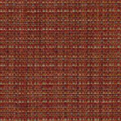 Kravet Contract Red 32033-915 Indoor Upholstery Fabric