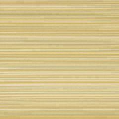 Fabricut Bella Dura Odyssey-Lime Splash 69102 Upholstery Fabric