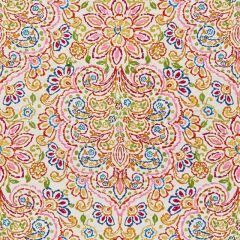Kravet Party Floral Brights 33066-723 Multipurpose Fabric