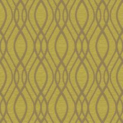 Kravet Contract Armond Lemon 34662-14 Guaranteed In Stock Collection Indoor Upholstery Fabric