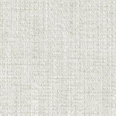 Perennials Ritzy White Sands Porter Teleo Collection Upholstery Fabric