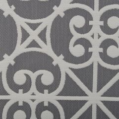 Duralee Smoke 15425-352 Decor Fabric