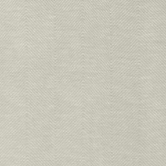 Kravet Steep Icicle 4479-11 Malibu Collection by Sue Firestone Drapery Fabric