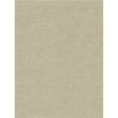 Kravet Luxury Flannel Cream 28429-1 by Eric Cohler Indoor Upholstery Fabric