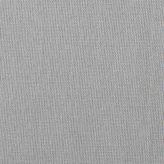 Sunbrella Sheer Mist Dove 52001-0005 Drapery Fabric