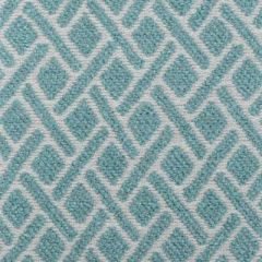 Duralee Turquoise 15496-11 Decor Fabric