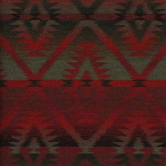 Kravet Mendoza Malbec AM100088-319 Andrew Martin Inventor Collection Indoor Upholstery Fabric