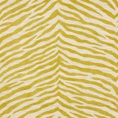 Kravet Seonii Solaria 32914-40 Indoor Upholstery Fabric