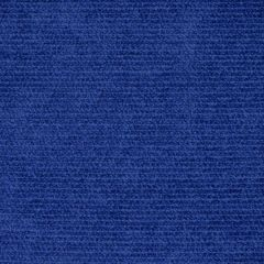 Sunbrella by Alaxi Lola Navy Newport Collection Upholstery Fabric