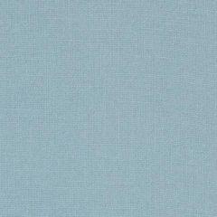 Duralee Aqua 32824-19 Decor Fabric