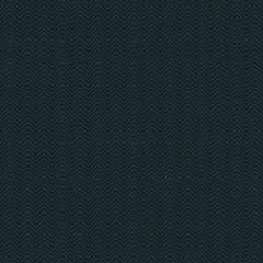 Kravet Contract Airwaves Ink 33108-50 Indoor Upholstery Fabric