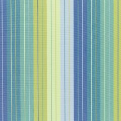 Sunbrella Seville Seaside 5608-0000 Elements Collection Upholstery Fabric