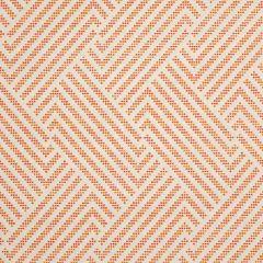Bella-Dura Tivoli Mai Tai 31854B1-10 Upholstery Fabric