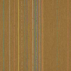 Sunbrella by Mayer Wilson Harvest 436-002 Vollis Simpson Collection Upholstery Fabric