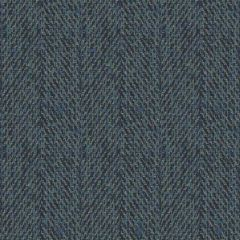 Kravet Contract Entry Neptune 34655-5 Guaranteed In Stock Collection Indoor Upholstery Fabric
