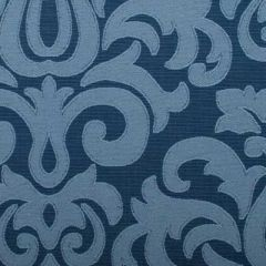 Duralee Blue 15556-5 Decor Fabric