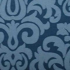 Duralee Blue 15556-5 Decor Fabric