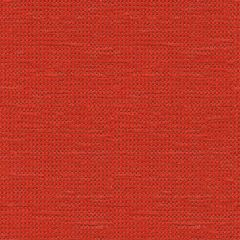 Kravet Contract Cato Caliente 32931-9 Indoor Upholstery Fabric