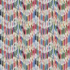 Fabricut Frize Paint Fiesta 97853 Chromatics Collection Multipurpose Fabric
