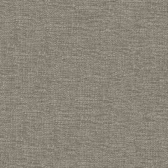 Kravet Smart 34959-1611 Performance Kravetarmor Collection Indoor Upholstery Fabric