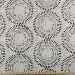 Scott Living Manifesto Steel Work / Belgian Modern Century Collection Multipurpose Fabric